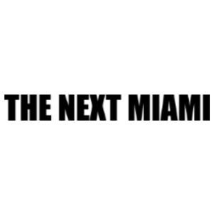 thenextmiami