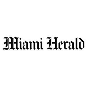 Miami Herald – Buyers still want to slice of this downtown Miami home-sharing condo