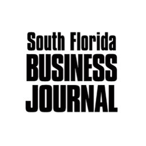 South Beach Business Journal