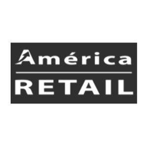 america-retail