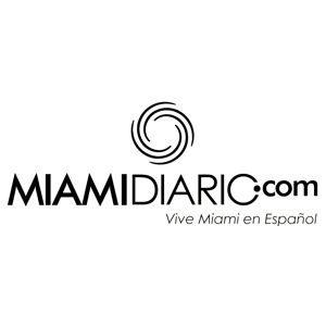 Miami Dario
