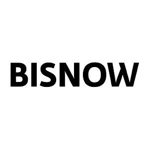 Bisnow – Take It From Florida Yes, You Can Sell Condos Online Right Now – 4.8.20