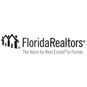 Florida Realtors – Yes, You Can Sell Condos Online Right Now – 4.13.20