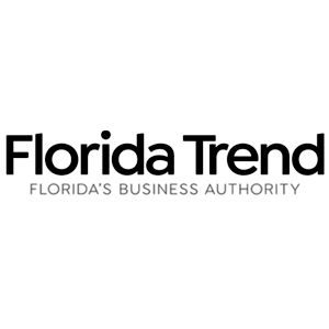 Florida Trend – Real estate market limited, but still functioning – 4.13.20