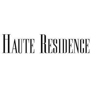 Haute Residence – Watch- Natiivo Miami Brings Live, Work And Play Concept To New Heights – 6.17.20