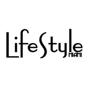 Lifestyle Miami – Downtown Miami tendrá su primer club privado – 7.9.20