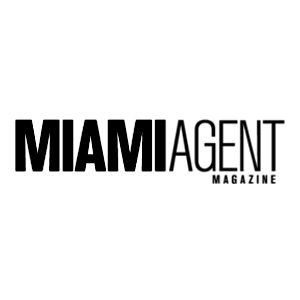 Miami Agent Magazine – Post lockdown migration is driving Miami's rental market – July 13, 2020