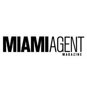 Miami Agent Magazine- Flight to Florida New wave of migration expected- 4.7.20