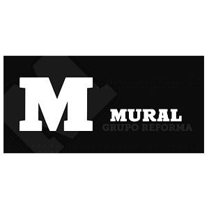 Mural – Edificio Natiivo busca concepto….