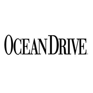 Ocean Drive – Residential Developments With Top-of-the-Line Amenities – July 2020