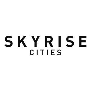 SKYRISE CITIES: New Miami Project Targets Booming Homeshare Market