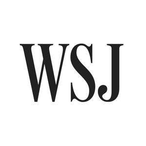 Wall Street Journal – What Buildings Will Look Like After the Covid Crisis – July 29, 2020